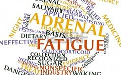 How Can You Fight Adrenal Fatigue When You Don't Know You Have It?
