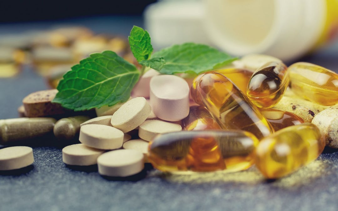 """Multivitamin Researchers: """"Case Is Closed… Because I Said So?"""""""