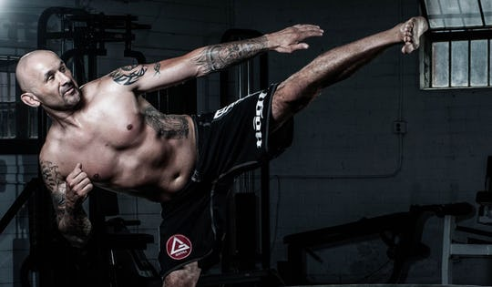 Joint Mobility Training: Top 5 Knee Mobility Exercises