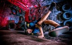 5 Essential Exercises for Peak Agility