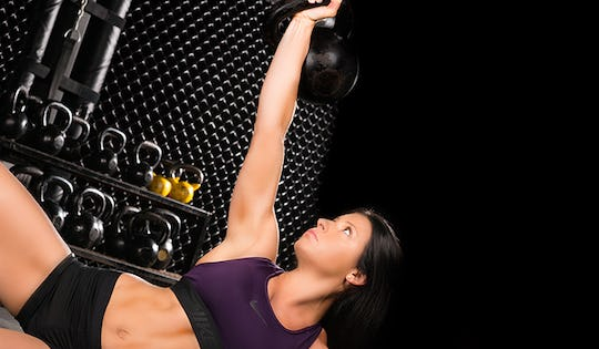 Learn Lauren Brook's 13 ways to eradicate exercise excuses.