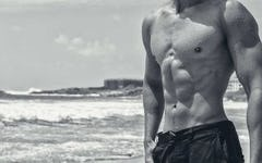 No Nonsense Shredded Diet Plan