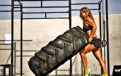 6 Unconventional Fitness Tips