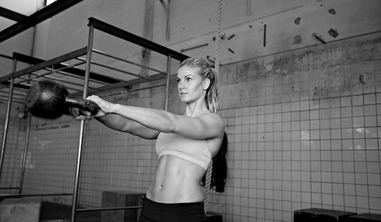 THE ESSENTIAL 6 KETTLEBELL EXERCISES Every Beginner Should Master
