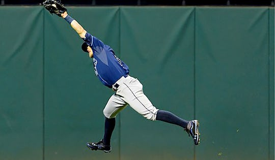 A Guide to Unconventional Training for Baseball Players