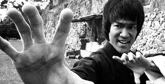 The Complete Guide to Unlocking Kung Fu Grip
