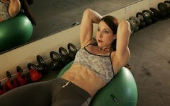 5 Tips to Boost Your Metabolism and Burn More Fat