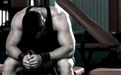 3 Advanced Techniques to Recover From Overtraining