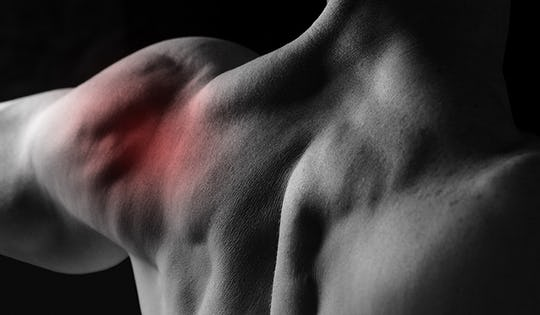Try These 9 Mobility Exercises for Pain-Free Joints