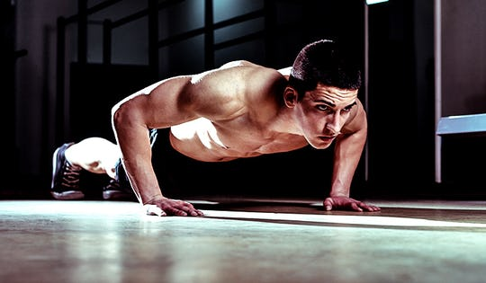 https://www.onnit.com/academy/the-top-3-bodyweight-training-exercises-you-havent-heard-of/