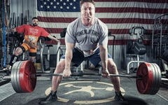 A Beginner's Guide to the Deadlift