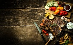 The Importance of Alkalinity in Your Diet