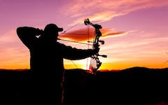 4 Things You Can Learn From The Ultimate Sport of Functional Fitness: Bowhunting