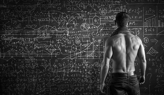 6 Principles To Achieve Program Mastery