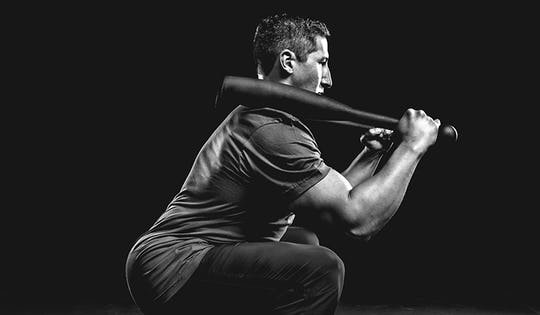 4 Major Benefits to Incorporating Steel Clubs into Your Training