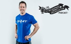 THO Podcast: Mark Paul Gosselaar...Yeah, Zach Morris