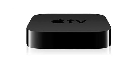 Apple TV $69