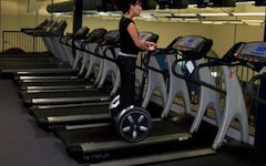 10 Epic Gym Fails