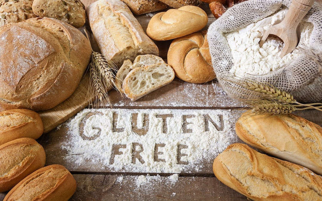 Is Gluten Intolerance Real and Should I Go Gluten-Free?