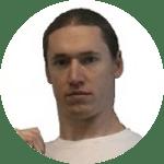 Logan Christopher