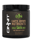Onnit EGN