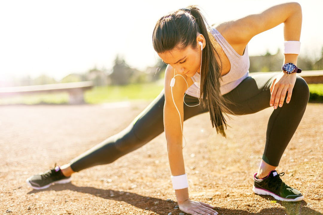 15 Tips for a Healthier, Stronger, More Tolerable You15 Tips for a Healthier, Stronger, More Tolerable You