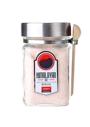 Onnit Himalayian Sea Salt
