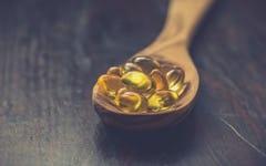5 Myths About Vitamin D