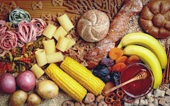 Carbohydrate Foods Are Not Evil: The Poison Is In the Dose