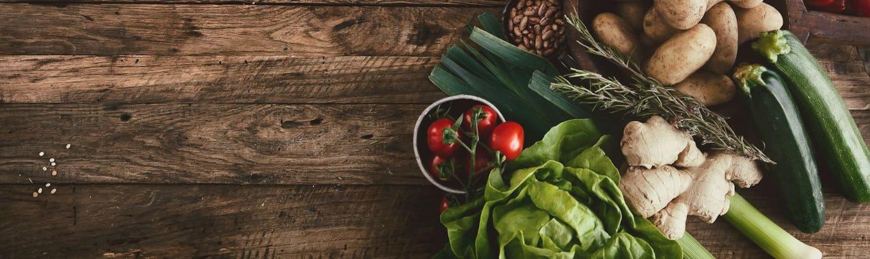 Is The Paleo Diet the Best Diet?