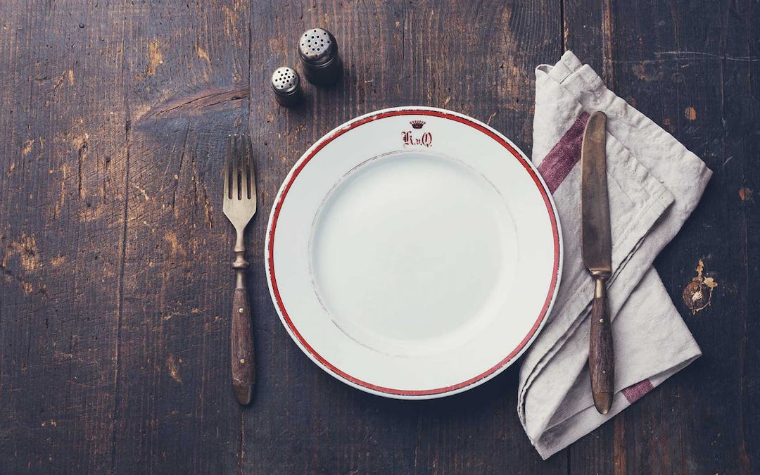 The Beginner's Guide to Intermittent Fasting | Onnit Academy
