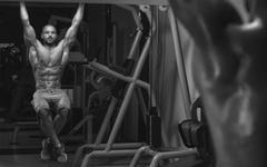 5 High Intensity Core Exercises to Finish Off Any Workout
