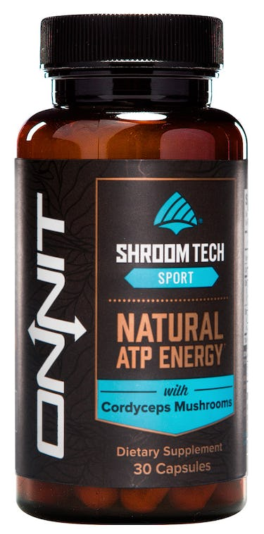 Onnit T+ Strength & Performance