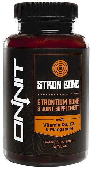 Onnit Stron Bone