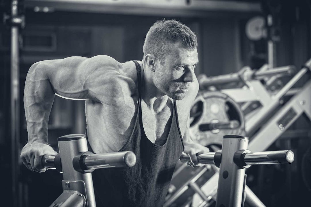 L-Arginine Benefits & It's Effect on Exercise Performance