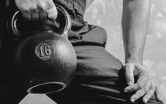 5 Do's and Don'ts for Kettlebell Benefits