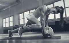 Best Pre-Workout Supplements for Maximum Gains