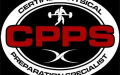10 Things I Learned At The CPPS Certification