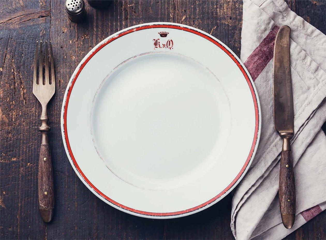Série de résolutions du Nouvel An: Guide de nutrition sur la perte de graisse de 12 semaines, partie 2