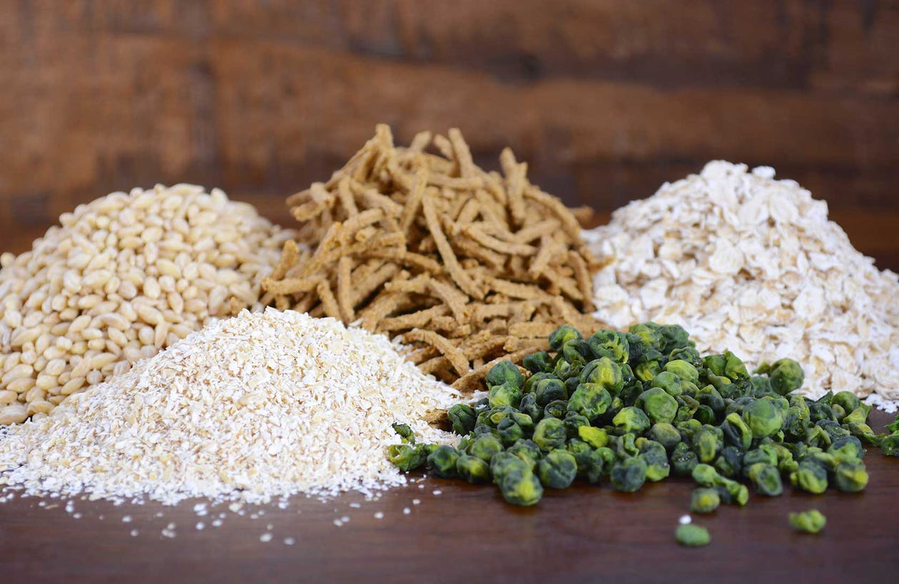 Benefits of Digestive Supplements