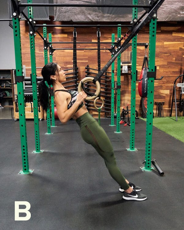 91bcfa9d2f1fe The 5 Best Back Workouts & Exercises for Women | Onnit Academy
