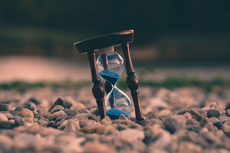 The Best Time Management Activities for Productivity