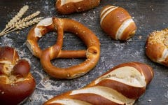 Processed Carbs May Cause Heart Disease