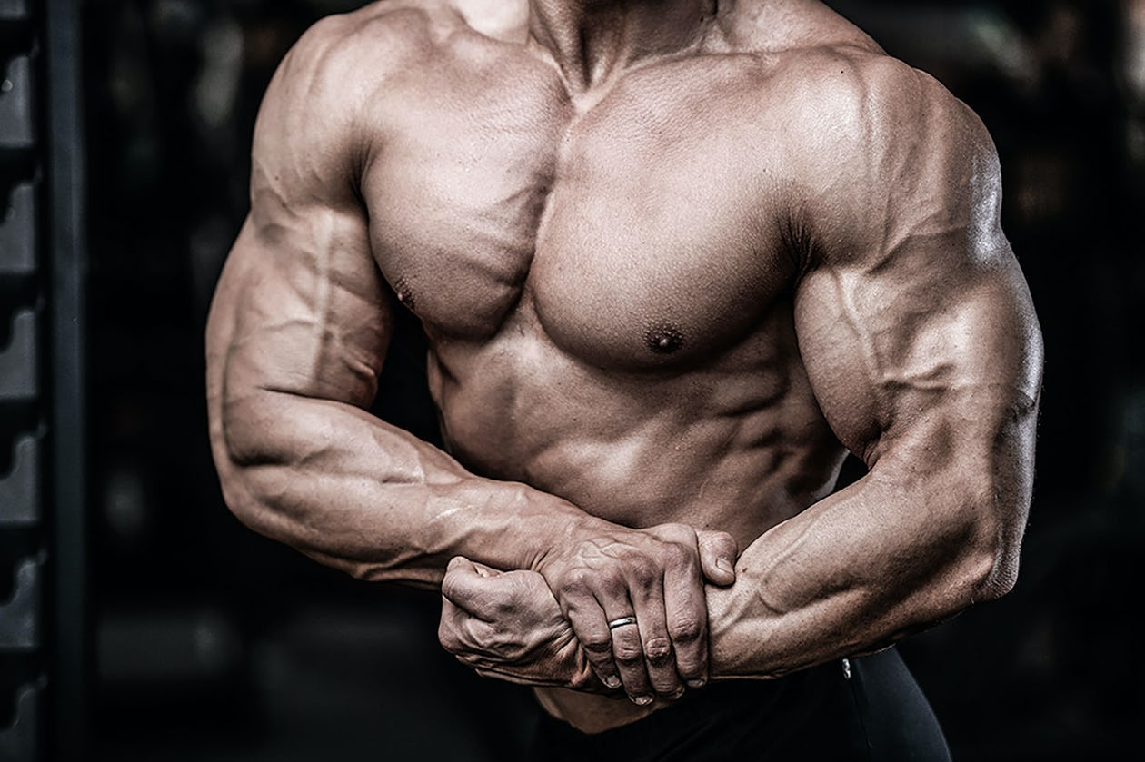 The Best Inner-Chest Workouts for Getting Sculpted | Onnit Academy