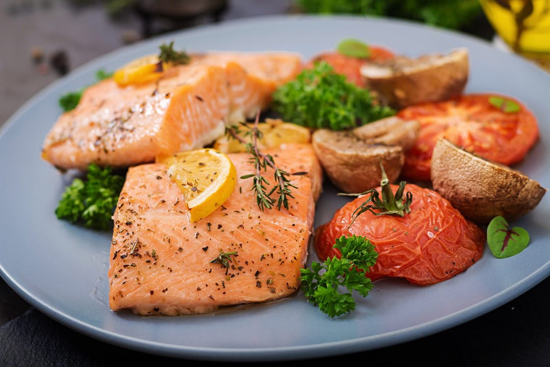 Easy Low Carb Dinner Ideas for 2019