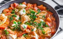 The Best Keto and Low-Carb Crockpot Recipes for 2019