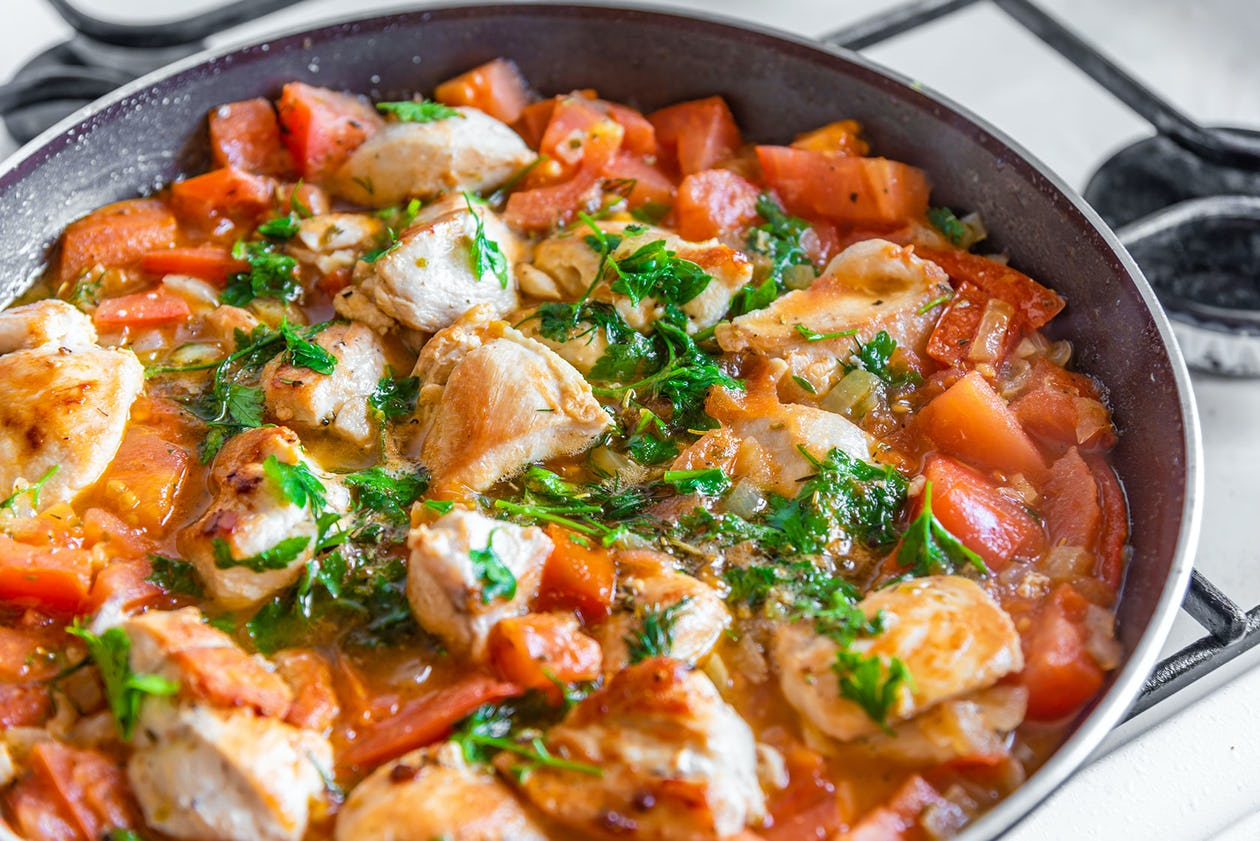 The Best Keto And Low Carb Crockpot Recipes For 2019 Onnit Academy