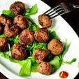 The Best Healthy Italian Meals, Snacks & Recipes