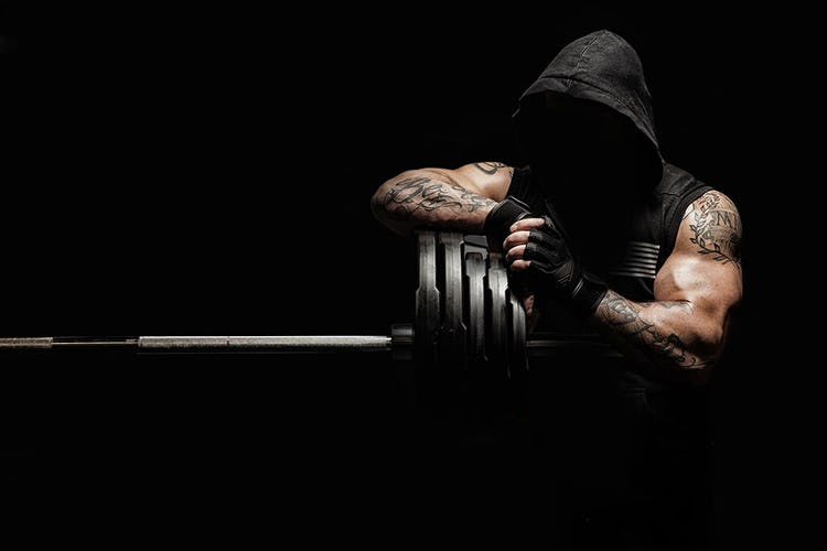 How To Crush 5x5 Workouts For Huge Gains