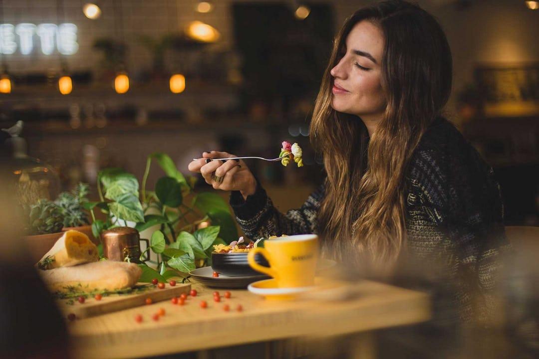 The Best Probiotics for Women in 2020